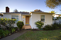 rental property for rent sacramento management