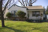 rental property sacramento mckinley park rentals 95819